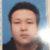 佐藤良 さんのプロフィール写真