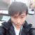 hagihagi0424 さんのプロフィール写真