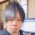 ORIGUCHISeo さんのプロフィール写真