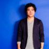 Ryo Hayashi さんのプロフィール写真