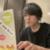 Riku さんのプロフィール写真