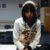 Yuhei さんのプロフィール写真