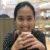 Fanfan さんのプロフィール写真