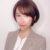 makoto4273 さんのプロフィール写真