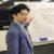 Takai Yuhei さんのプロフィール写真