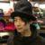 yamamoto さんのプロフィール写真