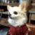 mizuho さんのプロフィール写真