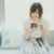 yurika さんのプロフィール写真