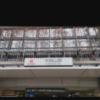 大岡山コワーキングスペ さんのプロフィール写真