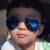 HYS さんのプロフィール写真