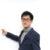 西村圭司 さんのプロフィール写真