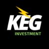 KEG さんのプロフィール写真