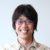 Kazuki Tanak さんのプロフィール写真