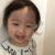 sakusion さんのプロフィール写真