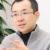 HR Takashi さんのプロフィール写真