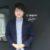 下田大樹 さんのプロフィール写真