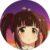 nakanonakano さんのプロフィール写真