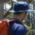 yamasan さんのプロフィール写真