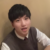 RYOJI さんのプロフィール写真