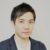 SatoshiEzawa さんのプロフィール写真