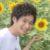 arai.souta さんのプロフィール写真