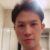 yu_m4a1 さんのプロフィール写真