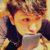 tatsu さんのプロフィール写真