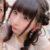 kanacharan さんのプロフィール写真