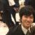 yukihiro さんのプロフィール写真