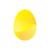 株式会社Eggs さんのプロフィール写真