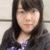 OHKAWA さんのプロフィール写真