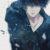yu_n80 さんのプロフィール写真