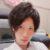 sakurazaka666 さんのプロフィール写真