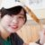 mai さんのプロフィール写真
