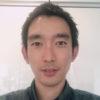 keiichi.abe さんのプロフィール写真