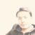 sentarou さんのプロフィール写真