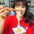 スズキマユコ さんのプロフィール写真