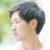 Kyosuke さんのプロフィール写真