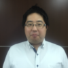 mawanishi さんのプロフィール写真